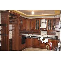 Кухня КД-8, фото 1
