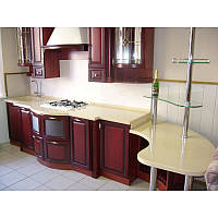Кухня КД-15, фото 1
