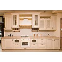 Кухня КД-16, фото 1