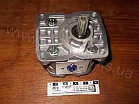 Насос НШ-4 Г (левый), кат. №НШ-4-Г-3Л