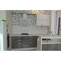 Кухня КШ-4, фото 1
