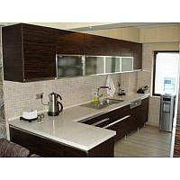 Кухня КШ-5, фото 1