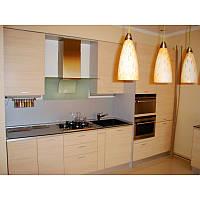 Кухня КШ-6, фото 1