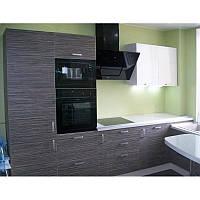 Кухня КШ-2, фото 1
