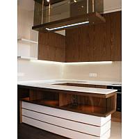 Кухня КШМ-5, фото 1