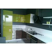 Кухня КШМ-2, фото 1