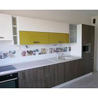 Кухня КШМ-4, фото 1