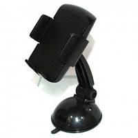 Подставка под телефон S156, настольная подставка-держатель!Опт