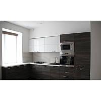 Кухня КШМ-6, фото 1