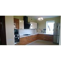 Кухня КШМ-7, фото 1