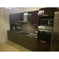 Кухня КШМ-8, фото 1