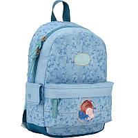Рюкзак Kite GP17-994S-2 GAPCHINSKA-2 школьный детский для девочек