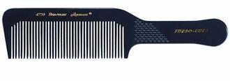 Гребінець кліпер Hercules clipper comb