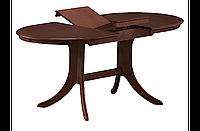 Стол обеденный Avana, фото 1