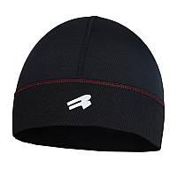 Спортивная утепленная шапка Radical Phantom Hyper (original), термошапка зимняя для бега