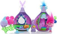 Набор Салон красоты Троллей, Trolls, Hasbro