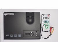 Видеопроектор для дома Wanlixing W884 200Lum FHD 1920x1080!Акция