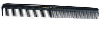 Комбінована гребінець Hercules cutting comb w/sectioning pick