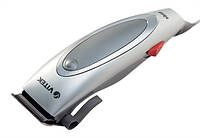 Машинка для стрижки волос VITEK VT-1365 SR