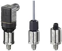 Датчик давления Siemens SITRANS P200 7MF1565-3BD00-4AB1