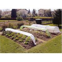 Агроволокно 19 г/м² біле 1,6 х 50 м