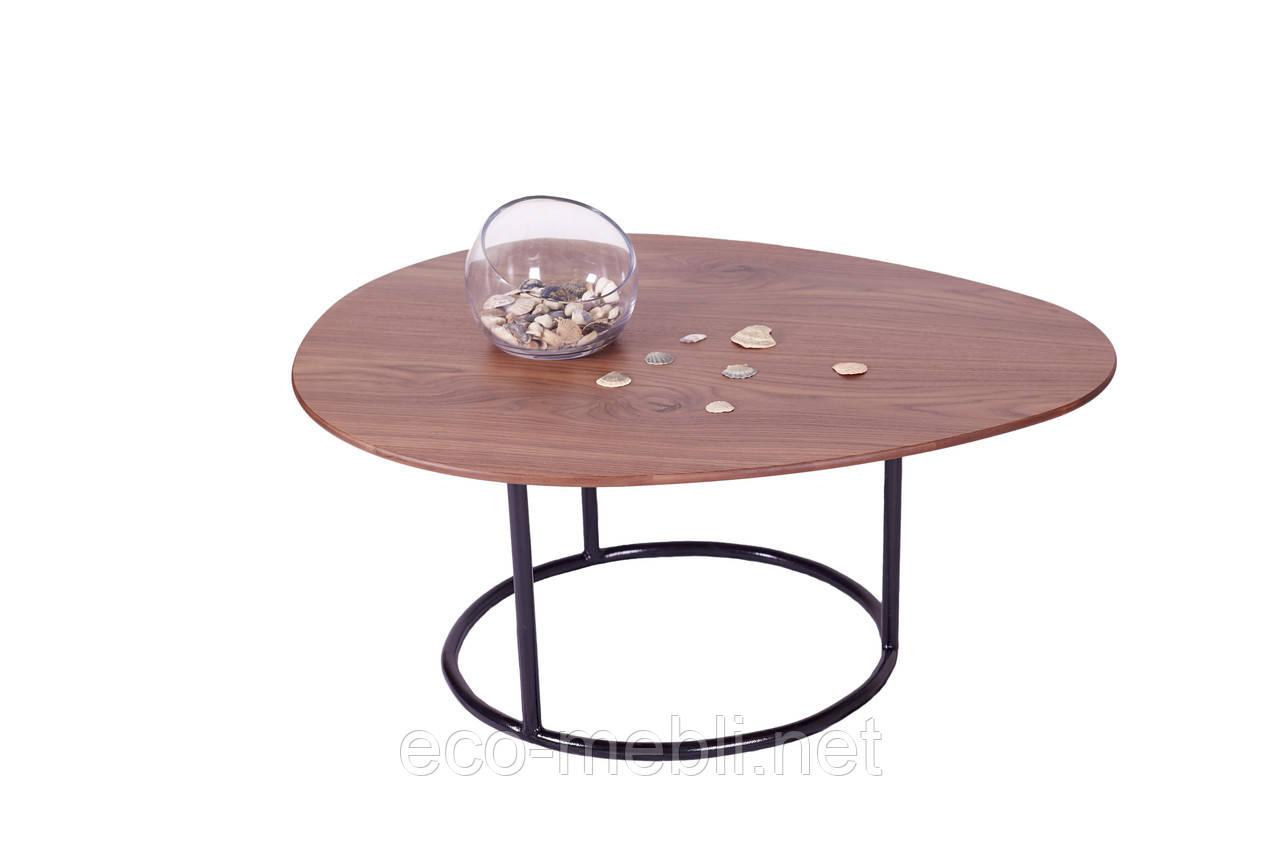 Журнальний стіл Luna Arbre (Горіх, Ясен)
