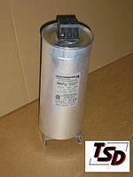 Конденсатор для компенсации реактивной мощности 30 кВАр 400 В