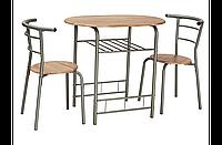 Набор мебели столовой Gabo