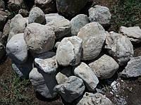 Речной камень, фото 1