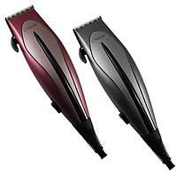 Машинка для стрижки волос MR654 Maestro