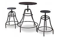 Набор мебели столовой Tango