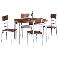 Набор мебели столовой Play