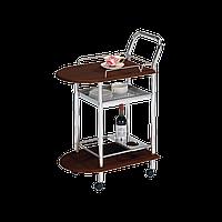 Сервировочный столик Signal B-408