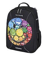 Рюкзак школьный Herlitz Be.Bag AIRGO Smileyworld Rainbow 11437951