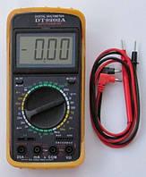 Мультиметр универсальный TS 9202