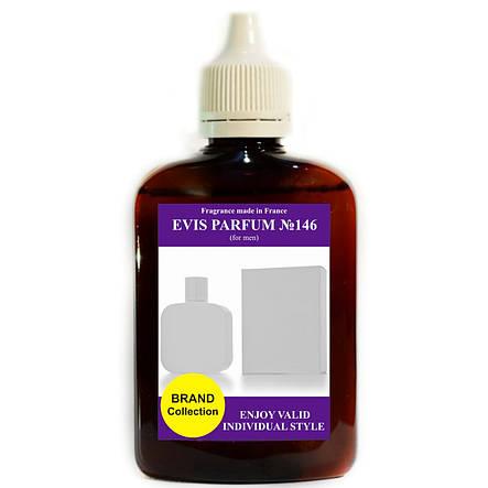 Наливная парфюмерия  №146 (тип запаха L.12.12 Blanc), фото 2