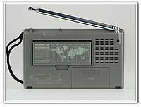 Радиоприемник цифровой Tecsun PL-757A