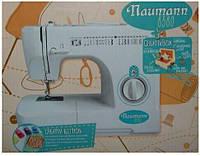 Швейная машинка Naumann 8380 Nähmaschine