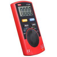 Мультиметр универсальный Uni-T UT120B
