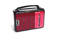 Радиоприёмник GOLON RX-A08AC
