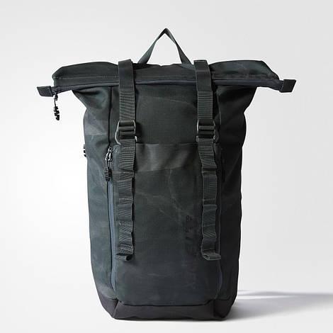 Рюкзак Adidas Performance Terrex Multi 25 Graphic (Артикул: BR1746)