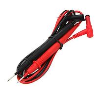 Щупы для мультиметра TS кабель 9208 (шнур для TS-UT)