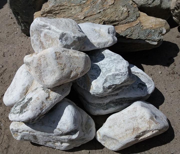 Мрамор катанный фр. 100-300, фото 1