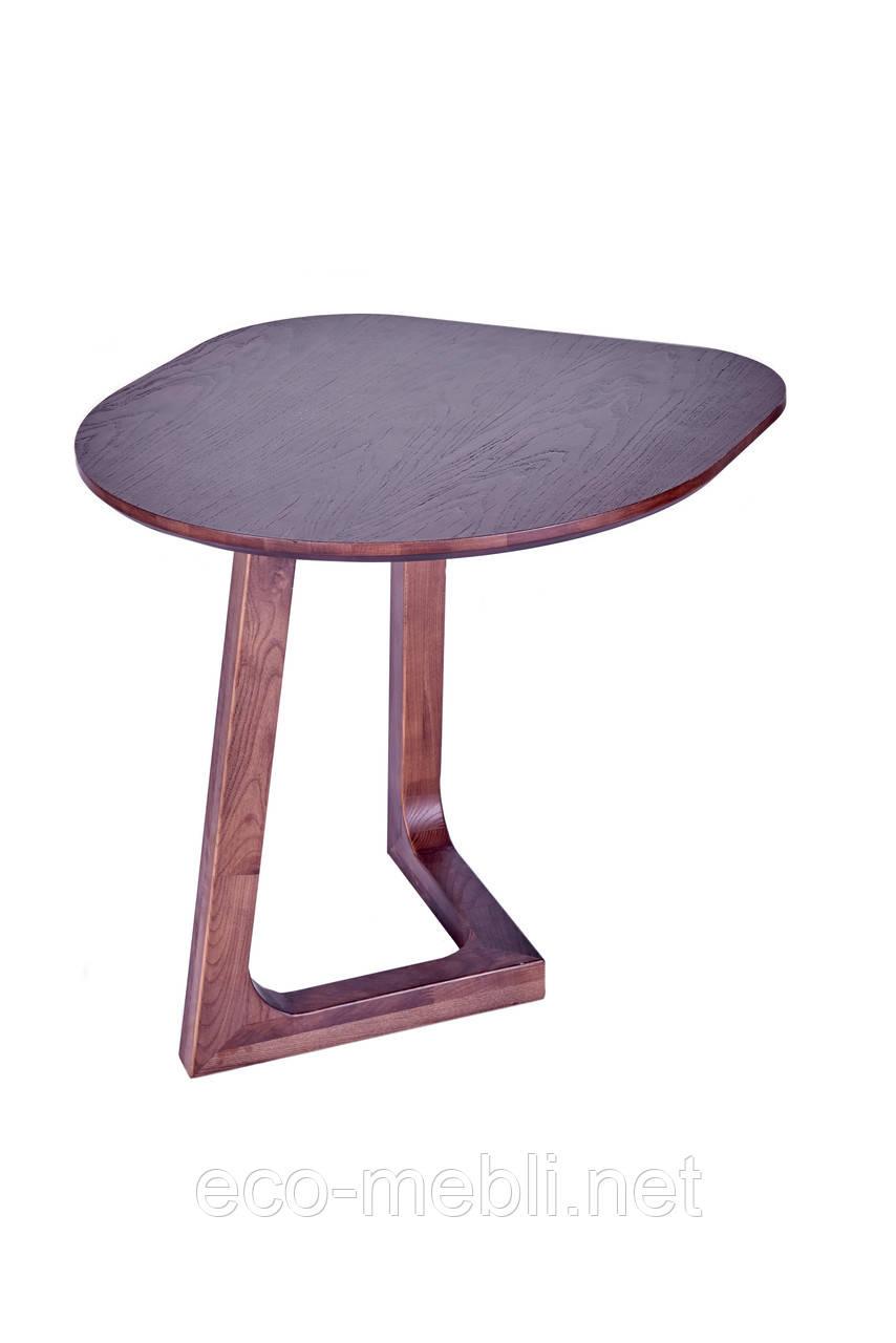 Кавовий стіл Antares Arbre (Клен)