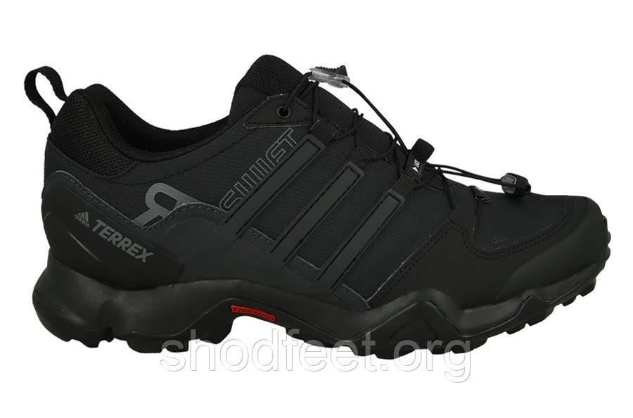 Мужские кроссовки Adidas Terrex Swift R BA8039   (46р)