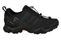 Мужские кроссовки Adidas Terrex Swift R BA8039