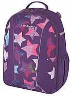 Рюкзак школьный HERLITZ  11437506