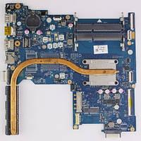 Мат.плата 858589-601 LA-D711P для HP 255 Series KPI32711
