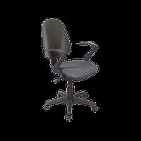 Кресло поворотное Signal Q-02