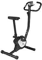 Велотренажер механический Malatec